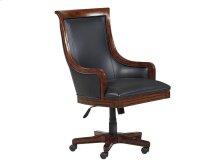 Tradewinds Executive Desk Chair