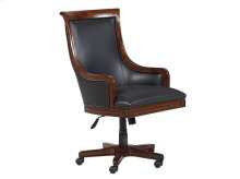 Tradewinds Executive Desk Chair