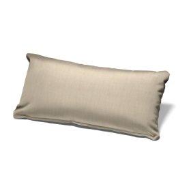 Furniture Accessories Lumbar Pillow