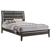 1060 Grant Twin Bed