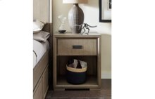 Hudson by Rachael Ray Night Stand