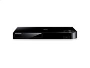 BD-H6500 Blu-ray Player Product Image