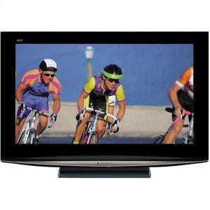"PanasonicVIERA® 32"" Class 32LZ800 LCD 1080p HDTV (32.0"" Diagonal)"