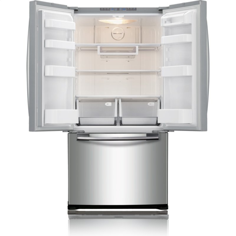 Danby Countertop Ice Maker Manual : ... furthermore Undercounter Refrigeration. on danby ice maker manual