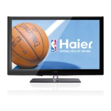 """46"""" 1080p 120Hz LED HDTV"""