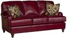 Chatham Studio Sofa