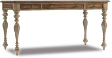 "Sanctuary 60"" Writing Desk Dune/Beach"