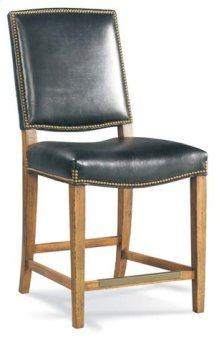 303-04L Counter Stool
