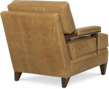 Arlie Chair