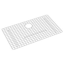 Wire Sink Grid For Rss2716 Kitchen Sink