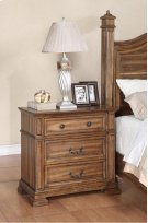Barclay Nightstand Product Image