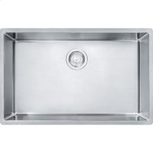 Cube Stainless Steel