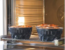 "Flexiclips for 30"" Ovens"