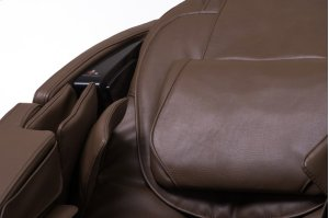 Novo Massage Chair - Massage Chairs - BlueSofHyde