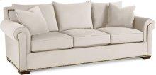 Fremont Sofa