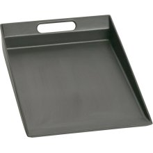 Full Size Cast Iron Griddle AM 400 000