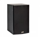 Home Theater and Music Bookshelf Speaker Product Image