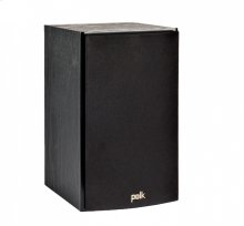 Home Theater and Music Bookshelf Speaker