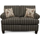 Slusher Loveseat 5396 Product Image