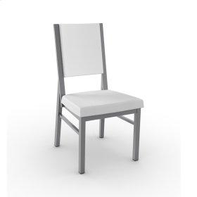 Sharpe Chair