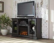 "60"" Entertainment Console Product Image"