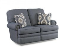 7170PRK Reclining Sofas & Sectionals