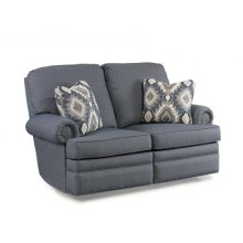 7170PRK Power Reclining Sofas & Sectionals