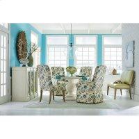 Nottington Cottage Roomscene Product Image