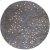 "Additional Athena ATH-5125 9'9"" Round"