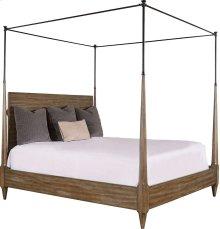 Bellemeade Bed (California King)
