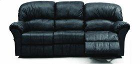 Callahan Reclining Sofa