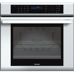 Thermador30-Inch Masterpiece(R) Single Oven ME301JS