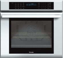 30-Inch Masterpiece® Single Oven ME301JS