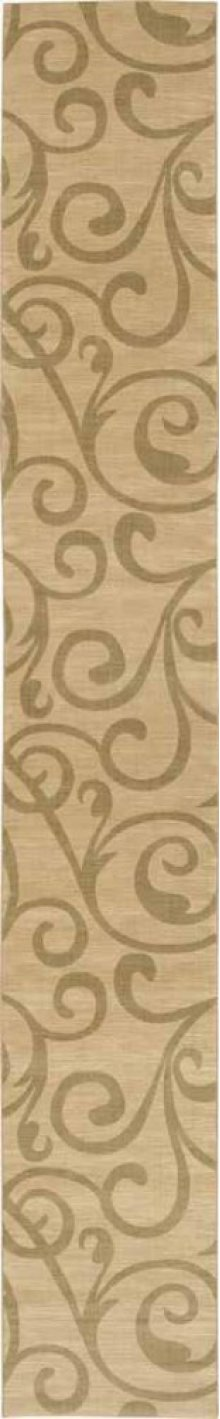 Hard To Find Sizes Riviera Ri03 Lgd Rectangle Rug 3' X 20'