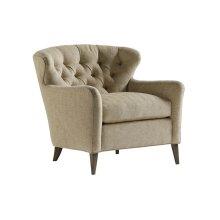 Blythe Tufted Chair