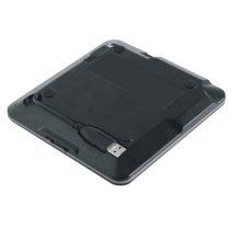 External USB 2.0 DVD-ROM Drive