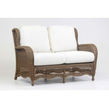 Riviera Loveseat