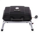 Portable Gas Grill 240 Product Image