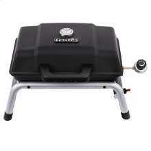 Portable Gas Grill 240