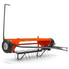 Easy Hitch Tine Dethatcher Product Image