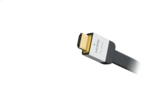 Flat HDMI™ Cable - 10'