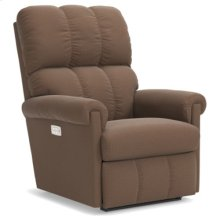 Vail PowerReclineXRw Reclina-Way® Recliner