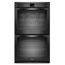 Gold® 8.6 cu. ft. Double Wall Oven with True Convection Cooking