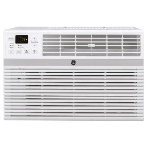 GE®ENERGY STAR® 230 Volt Smart Electronic Room Air Conditioner