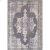 "Additional Tibetan TBT-2310 6'7"" x 9'6"" OVAL"