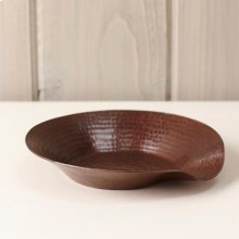 Copper Spoon Rest