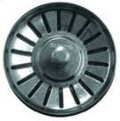 Sink Waste Flange - 440004 Product Image