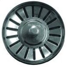 Sink Waste Flange - 440004