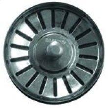Sink Waste Flange - 440004