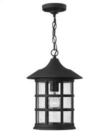 Freeport Large Hanging Lantern